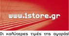 1store.gr